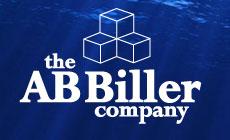 AB Biller